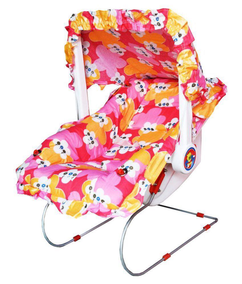 4fdb063be Child Craft MULTI PURPOSE CARRY COT 12 IN 1 - Buy Child Craft MULTI ...