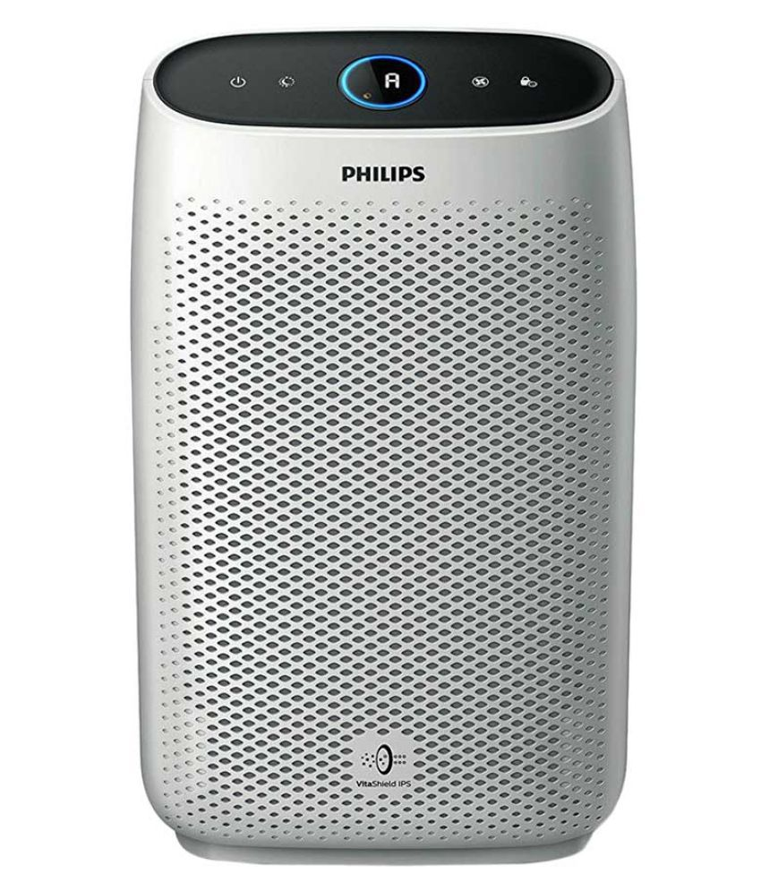 Air Cleaners Purifiers ~ Philips ac air purifier with hepa filter price in