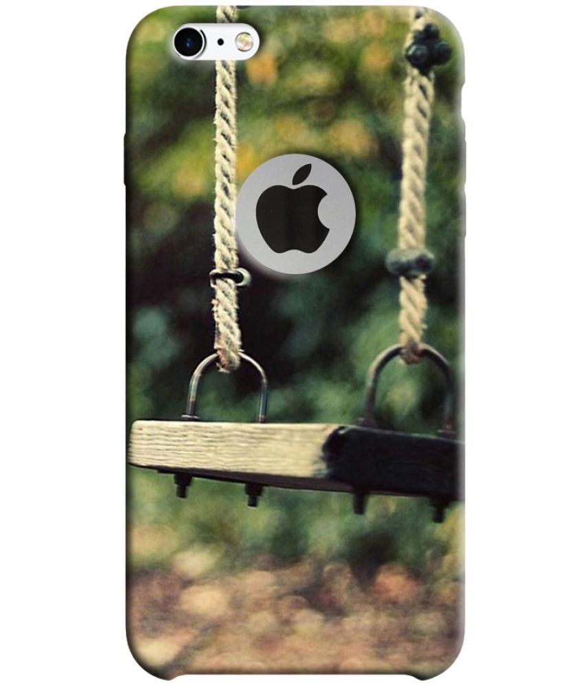 Apple iPhone 6 Cover Combo by MENTAL MIND