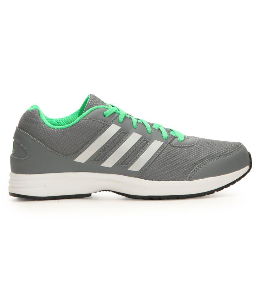 adidas ezar m gray scarpe adidas ezar comprare sono gray