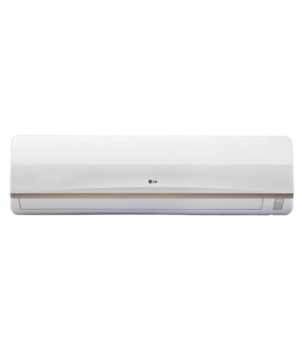 LG L Aura LSA5AR3M 1.5 Tons Split Air Conditioner