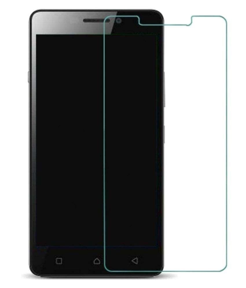 Samsung Galaxy J1 Tempered Glass Screen Guard By Avanya