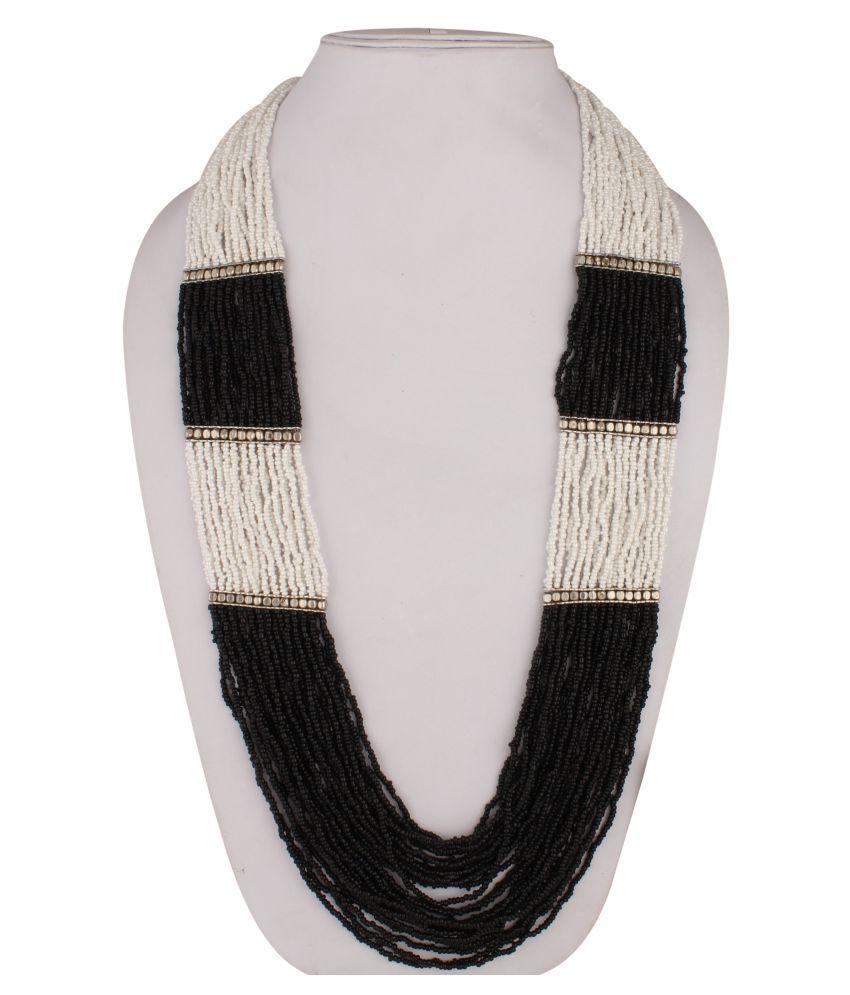DCA Multicolour Necklace