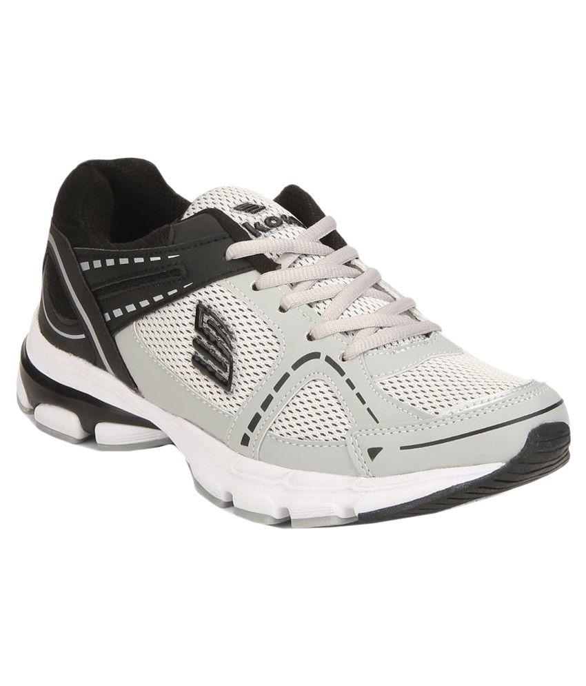 Where To Buy Skora Running Shoes