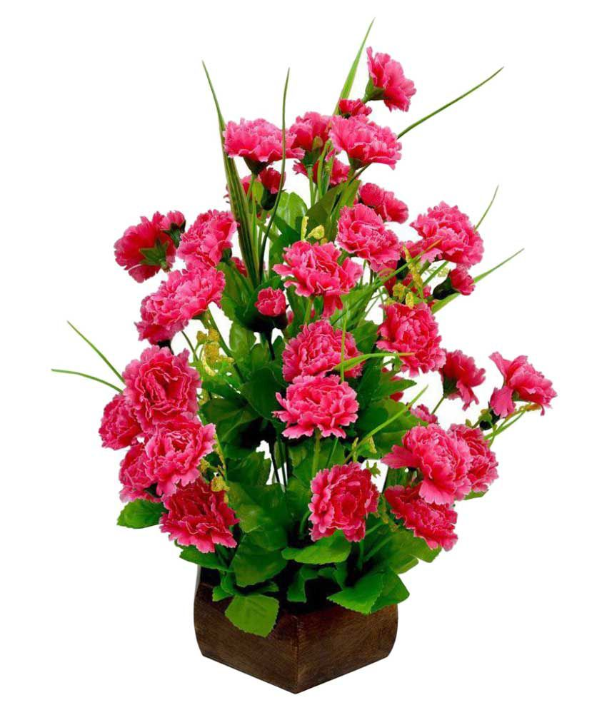 Lovely Waterproof Artificial Flowers Home Design Pictures