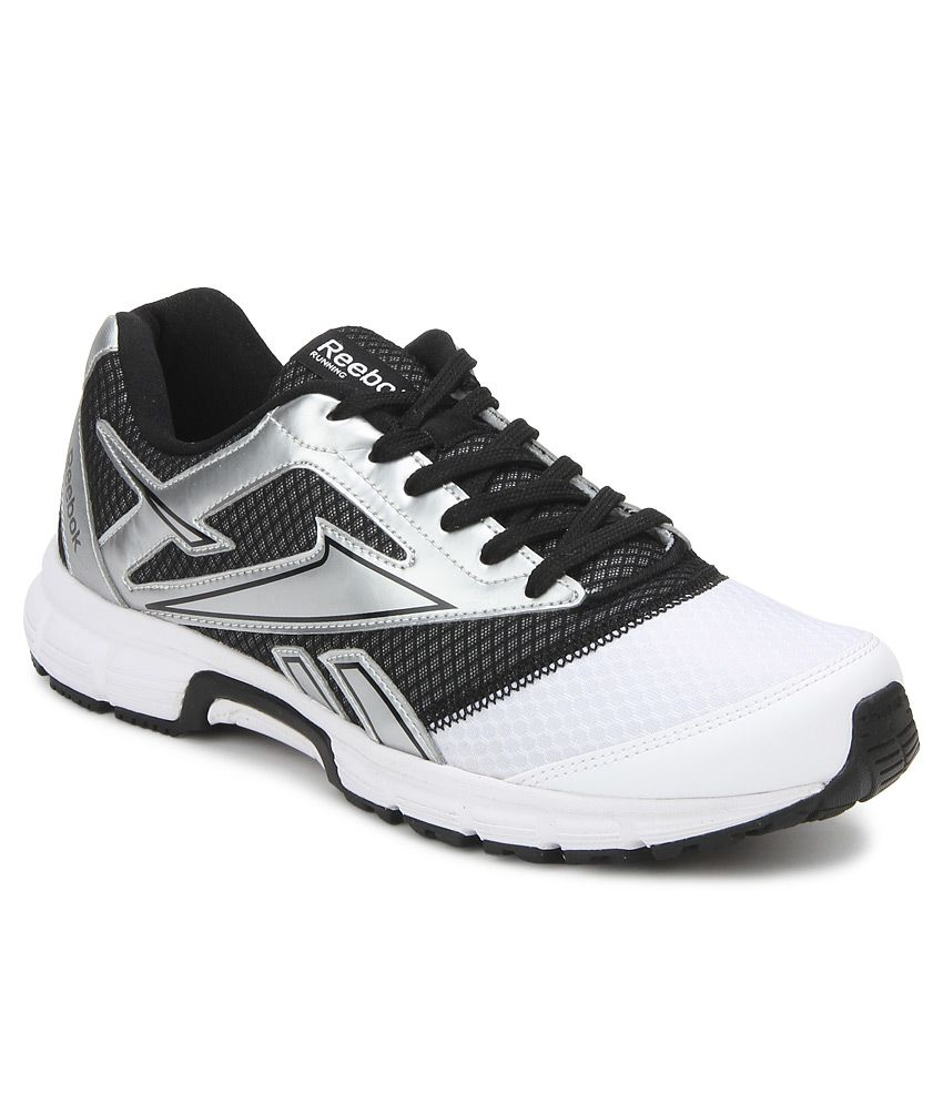 56bd2cb5a5df Buy reebok shoes ebay india Sport Online - 34% OFF!
