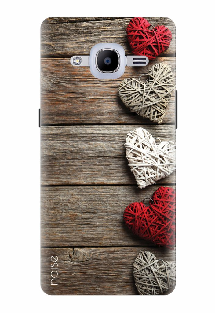 finest selection c38c0 9aedc Samsung Galaxy J2 Pro Printed Cover By Noise