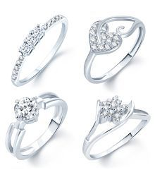 jewellery buy jewellery online at best prices upto 50