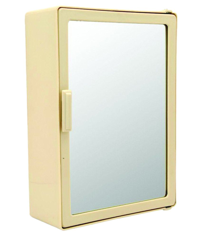 buy snb plastic bathroom cabinets online at low price in india