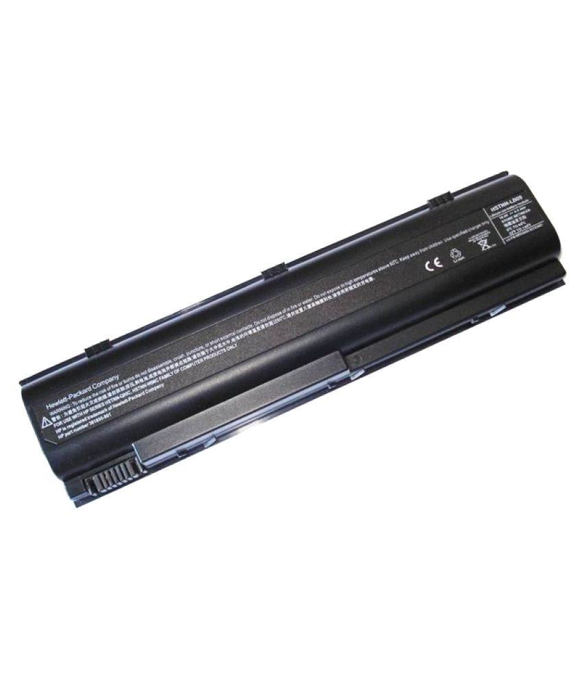 ClubLaptop Laptop battery Compatible For HP DV1135AP,DV1240CA and DV1600