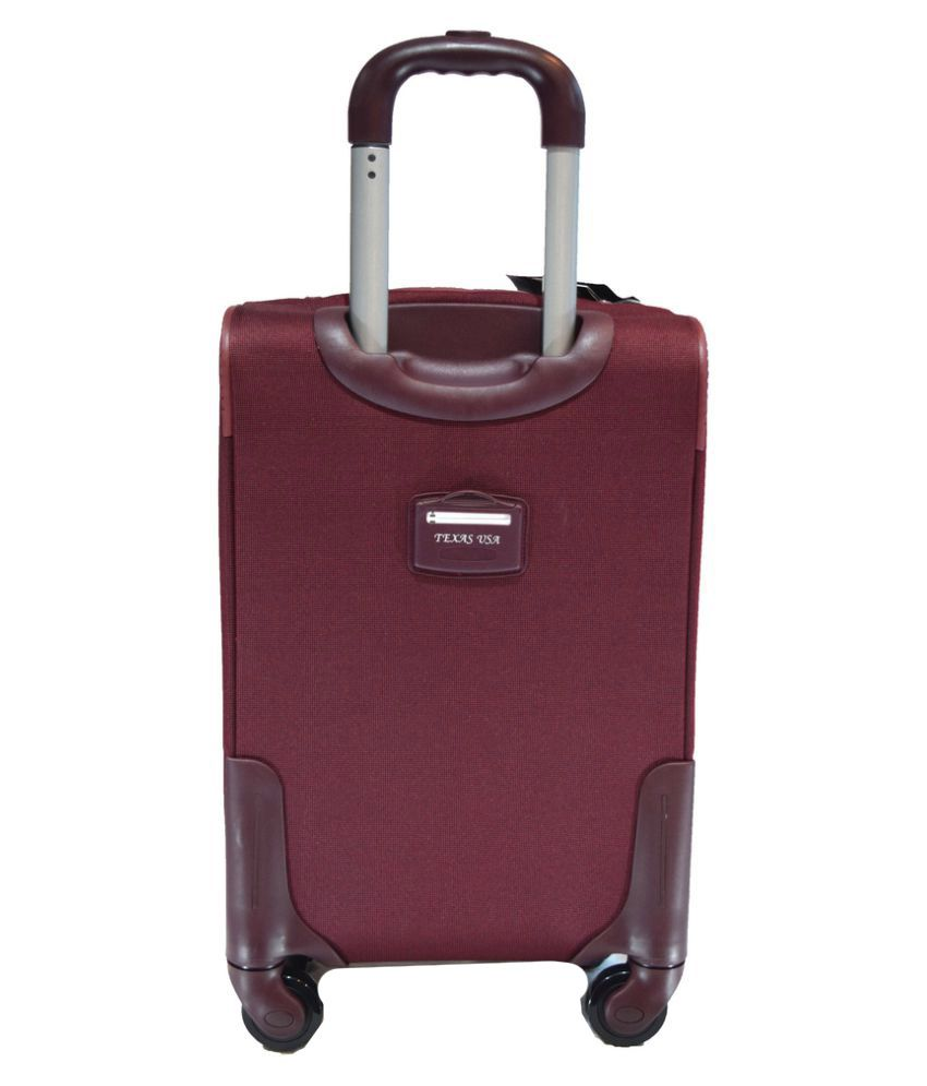 Buy Luggage Online Usa