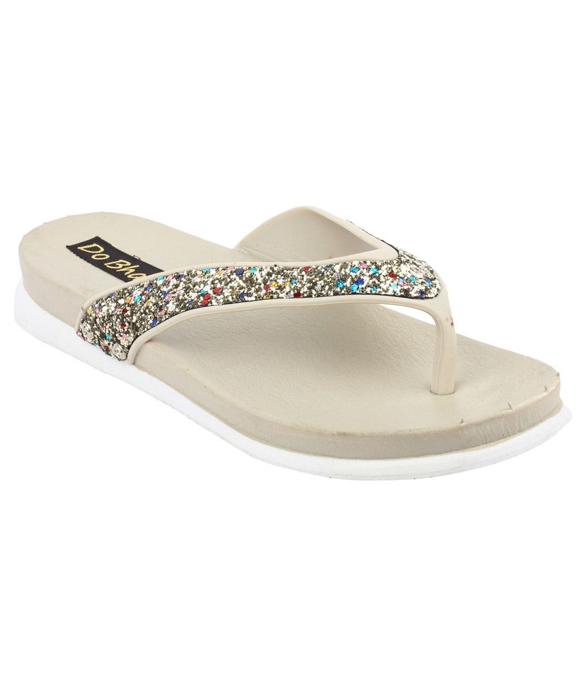Do Bhai Multi Color Slides