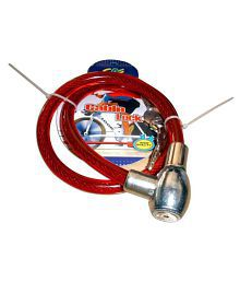 MR Trading Multipurpose Steel Cable SDL260805064 1 43e0d 1997 honda wiring diagrams automotive gandul 45 77 79 119  at soozxer.org