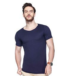 cbe606507 Tinted T Shirts: Buy Tinted T Shirts Online at Best Prices on Snapdeal