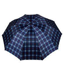 912cf9dccf Umbrellas UpTo 70% OFF  Stylish Umbrellas   Parasols Online ...