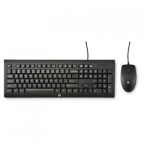 Keyboard & Mouse Combos Below Rs.999