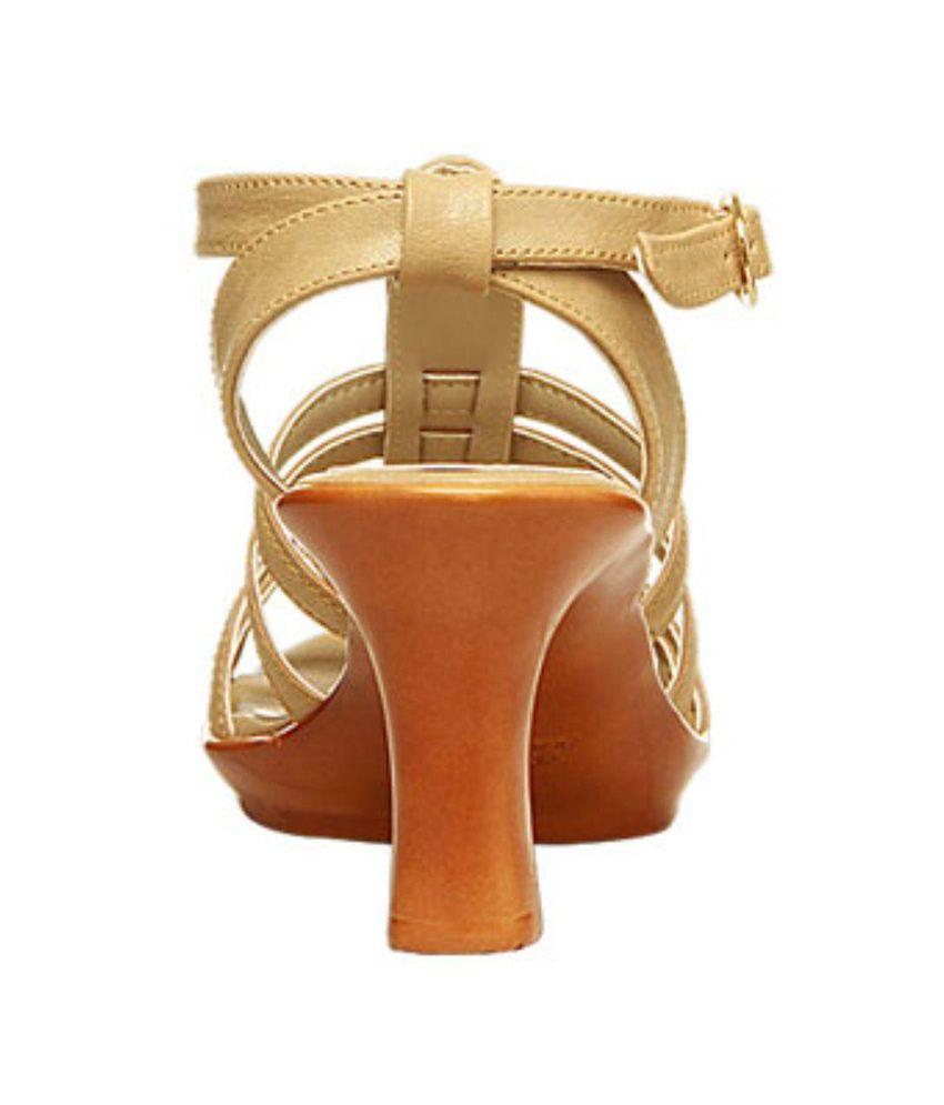89ce5b4da131 Bata Beige Block Heels Price in India- Buy Bata Beige Block Heels ...
