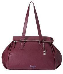 Baggit Handbags - Buy Baggit Handbags Online at Best Prices in ...