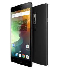 UNBOXED OnePlus 2 16GB Sandstone Black