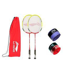 li ning badminton buy online at best price in india snapdeal