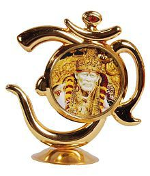 God Idols Buy God Idols Online At Best Prices In India On