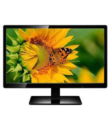 Lappymaster pwma-01 47 cm(18.5) HD LED Monitor
