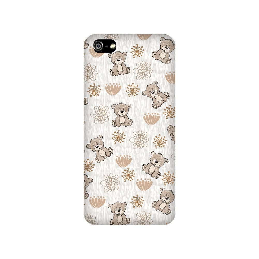Apple iPhone SE Printed Cover By Armourshield