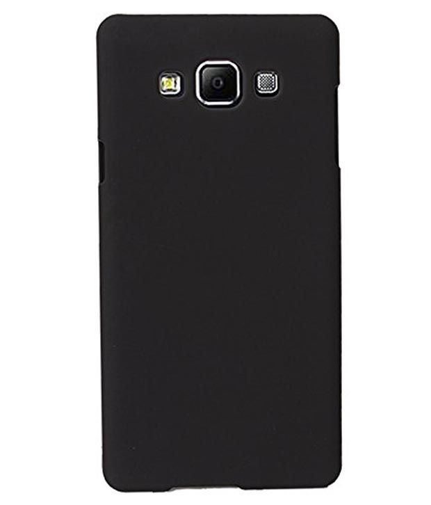 separation shoes 631d2 c8fa6 Samsung Galaxy J3 Pro Cover by Celzo - Black
