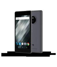 YU Yureka S 16GB Black