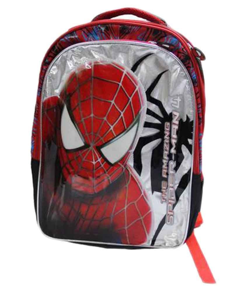 Gamme Multicolor Kids Backpack