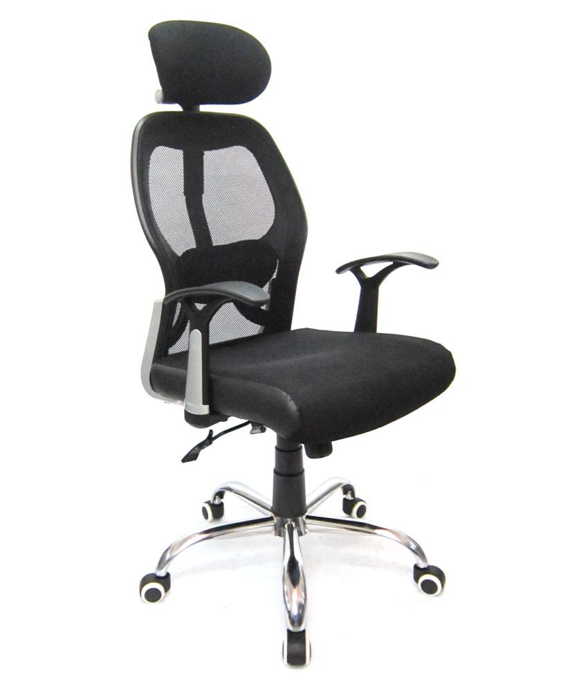 buy best chairs online kings matrix 1 high back chair buy kings matrix 1 high 11803 | Kings Matrix 1 High Back SDL825571477 2 f8206