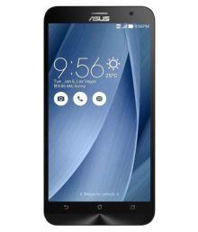 Asus Zenfone 2 ZE551ML (32 GB)