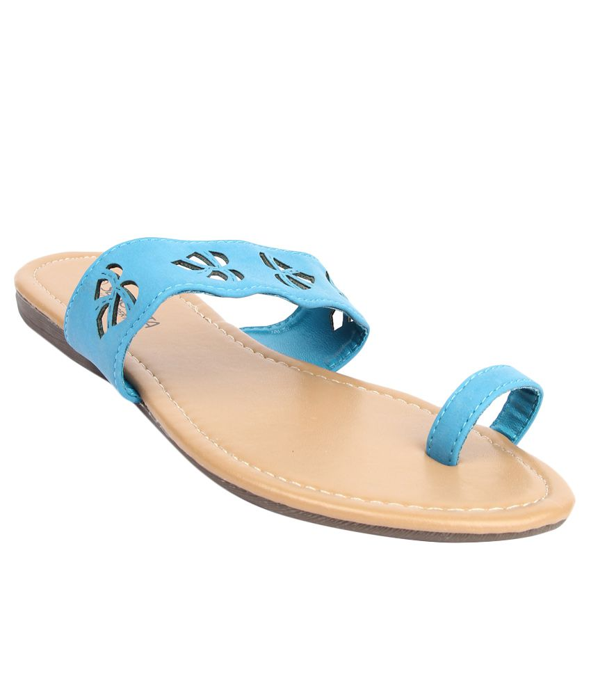 9be6bd3b885ee6 Senorita By Liberty Slippers   Flip Flops Prices in India