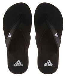 adidas slippers for men