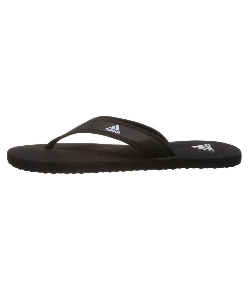 38098b76a1b Buy black adidas flip flops   OFF58% Discounted