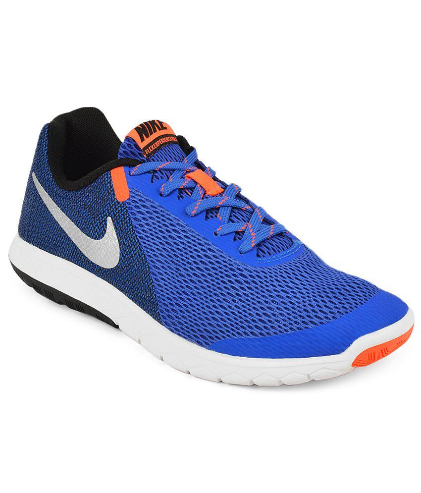 nike sports shoes shopping india 28 images sports