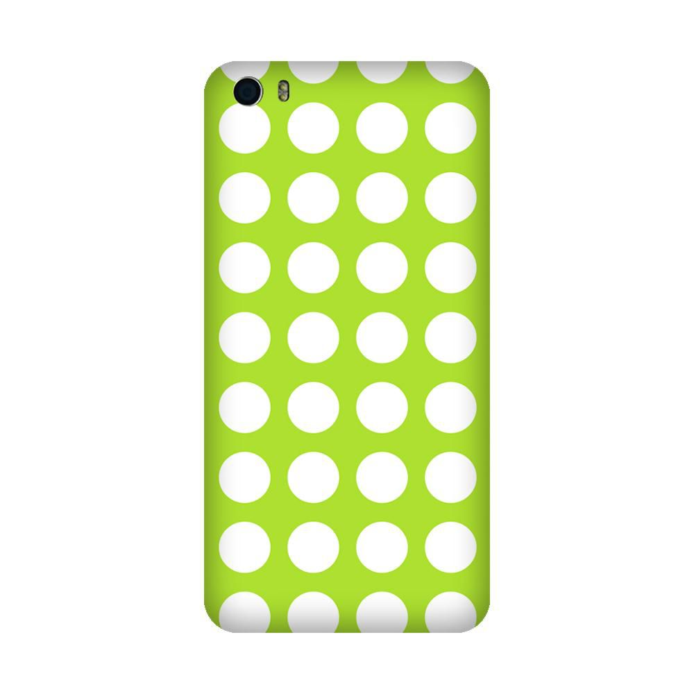 Huawei Honor 6 Printed Cover By Armourshield