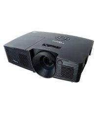 Optoma S316 DLP Projector 800x600 Pixels (SVGA)