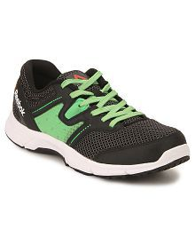 Reebok Sports Shoes - Buy Online   Best Price in India  9f9dc6178