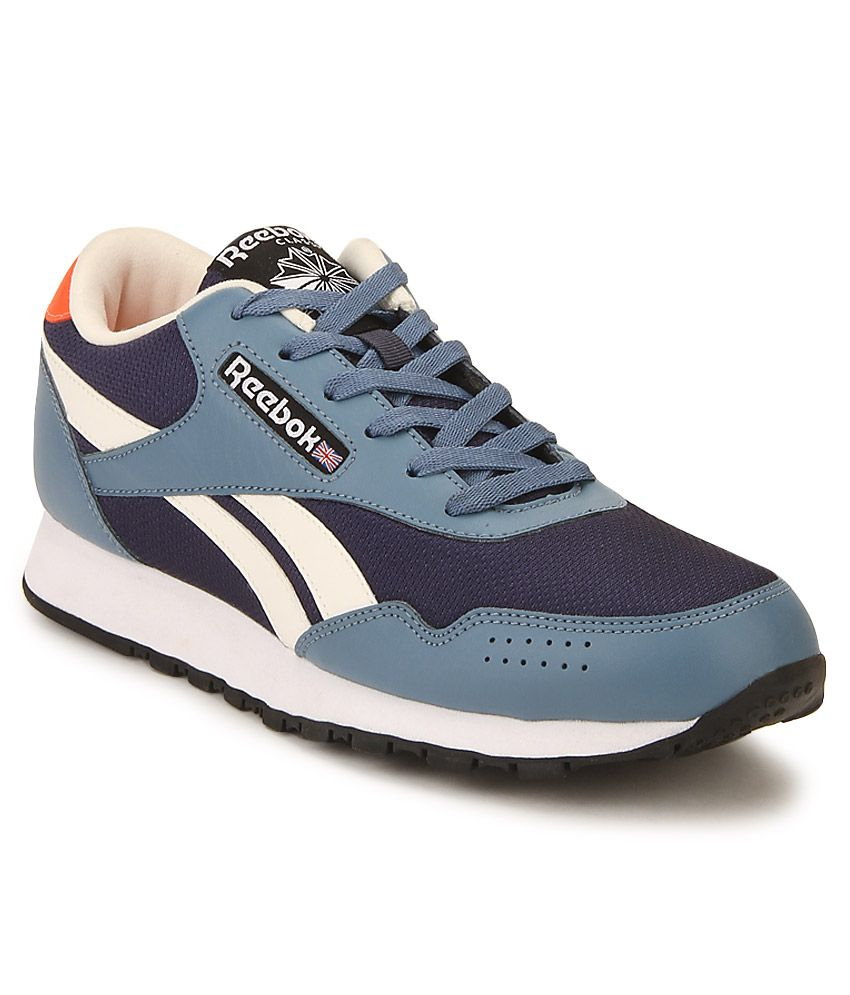 all reebok shoes price in india