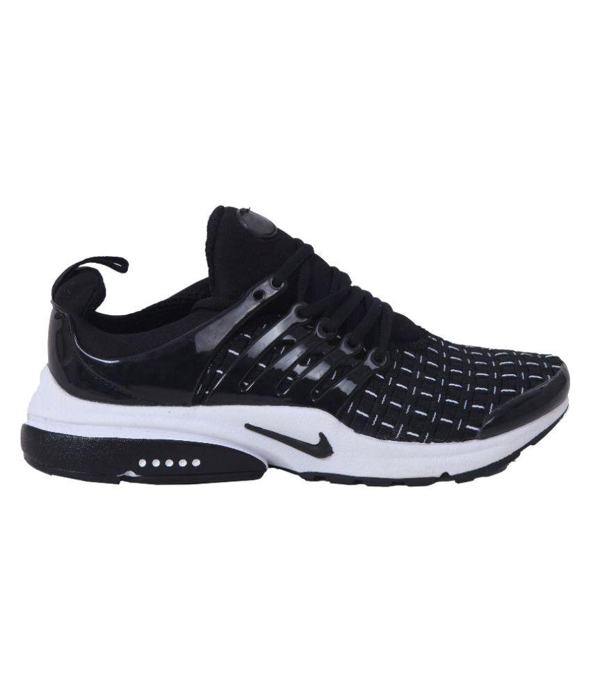 Buy Nike Presto Shoes Online extreme-hosting.co.uk