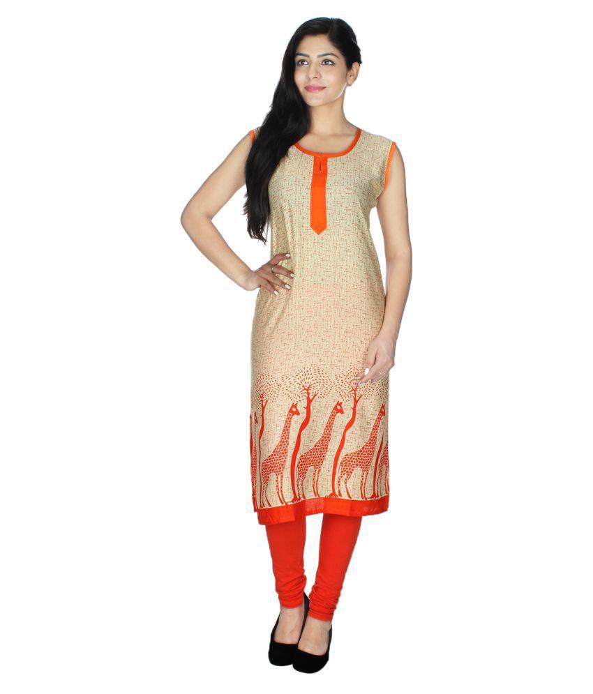 1499c45aae Maxi Dresses Online India Snapdeal | Huston Fislar Photography