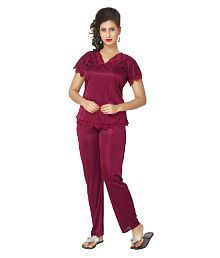 0fd0c42b10b Sleepwear for Women Deals Offers on Online Shopping Sites with Price ...