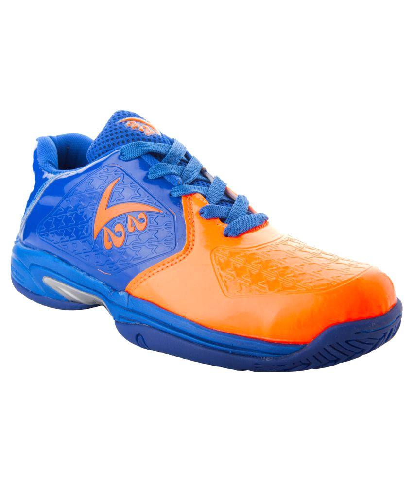 V22 Champ Multi Color Tennis Shoes
