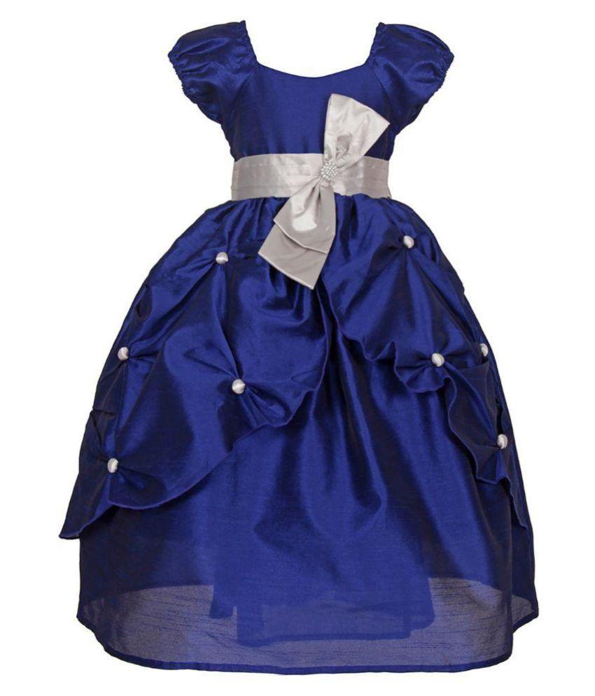 588fb5aec5dea Cinderella Wedding Gown - Buy Cinderella Wedding Gown Online at Low Price -  Snapdeal