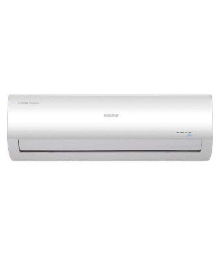 Voltas 123 LYD 1 Ton 3 Star Split Air Conditioner