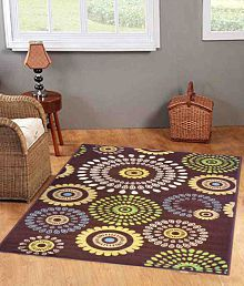 How To Rugs Carpet Online