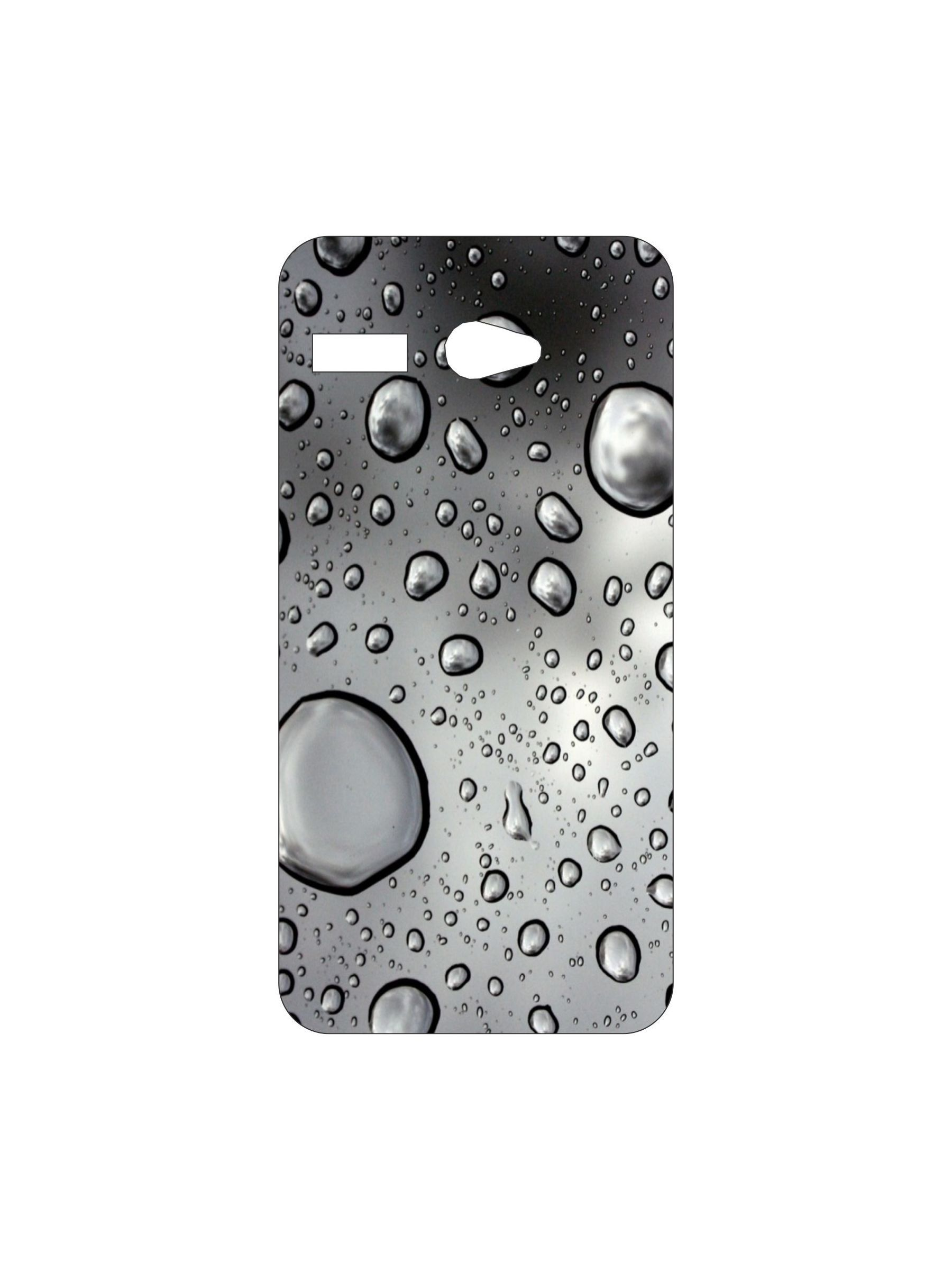 more photos dadbc afe99 Lava Iris X1 Atom Printed Cover By Hd Arts - Printed Back Covers ...