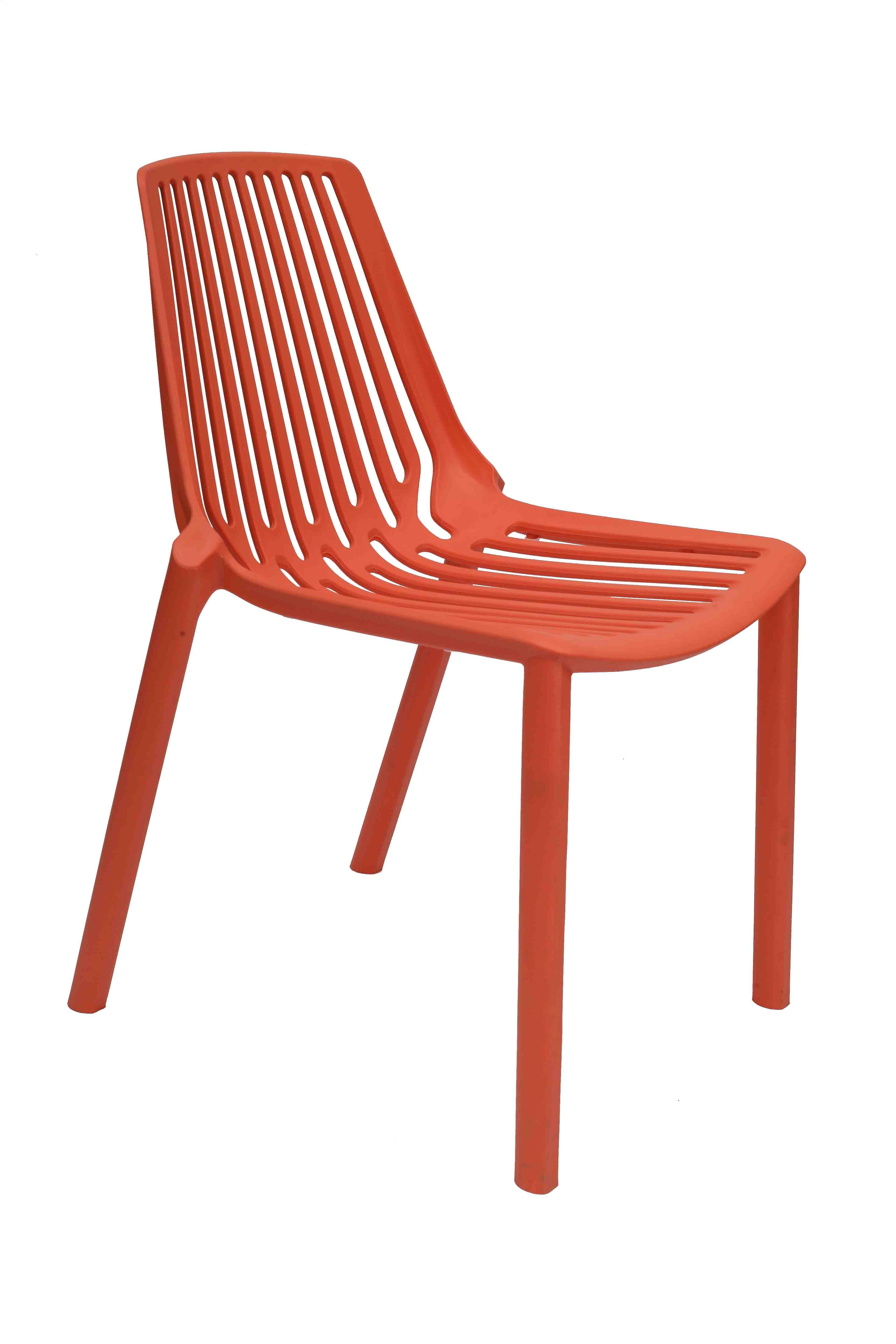 KNIGHT Plastic Chair Buy KNIGHT Plastic Chair line at Best