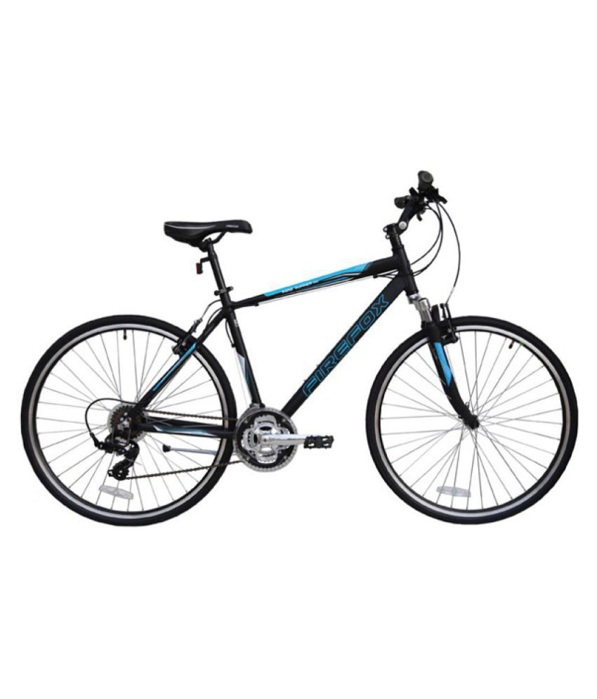 as well Ebike News 2018 Riese Muller Gazelle Moto Morini Brompton New Accessories More Videos in addition Lee together with Axo 154 as well Ultra 720 Af Road Bike Ultegra Id 8331274. on off road accessories